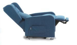 Poltrone e divani zucchetti prezzi u idee immagine mobili